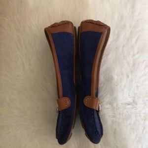 Anne Klein Sport Shoes - Anne Klein Sport Loafer